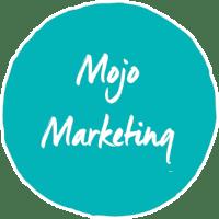 mojo marketing logo