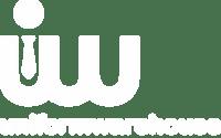 iniform warehouse logo